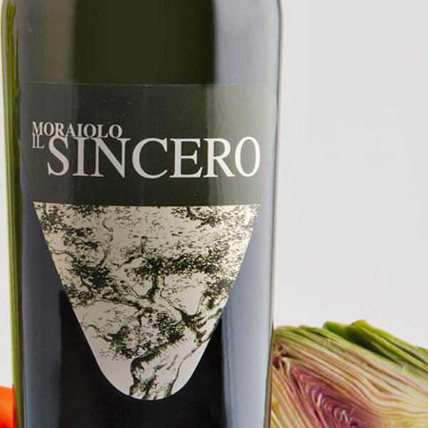 viola sincero extra virgin olive oil
